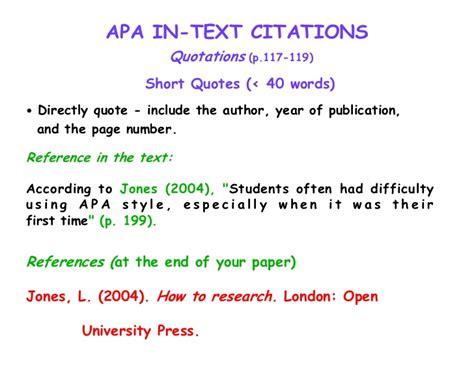 Apa citation page numbers - reportz30.web.fc2.com
