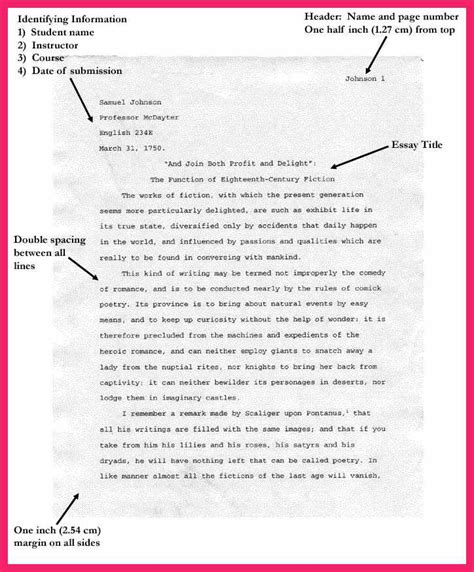 apa research paper template | bio letter format