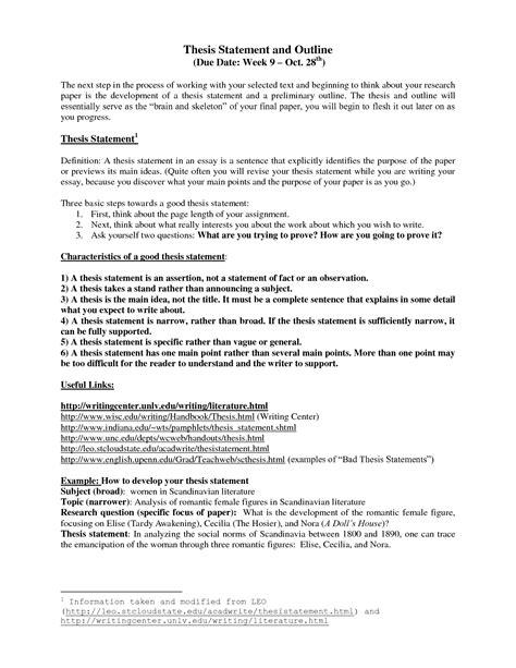 apa sample essay paper perfectessayresearch paper sample ...