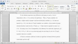 Apa style research paper for dummies : Top Essay Writing ...