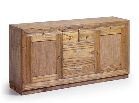 Aparador KEDIRI   Muebles de salon | Muebles La Fabrica