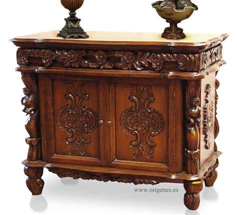 aparador-madera-tallada-3.jpg (880×800) | Sir Edric ...