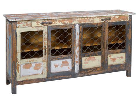 Aparador vintage muebles, salones, camas, dormitorios ...