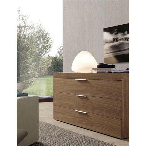 Aparadores Stage para dormitorios elegantes | Dormitorio ...