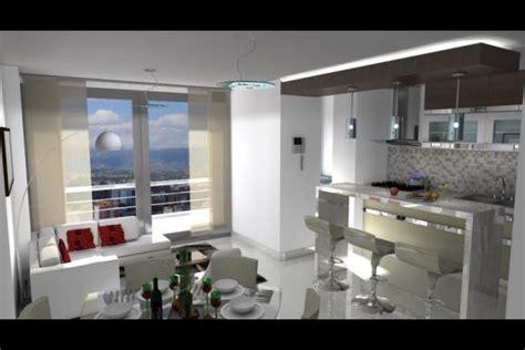 Aparta estudio y Apartamentos Barrio el Prado. Proyecto ...