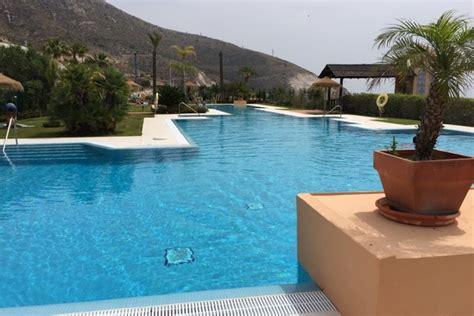 Apartamento Costa del Sol, short term apartment in ...