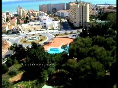 apartamento Duquesa de España ( Torremolinos ) - YouTube