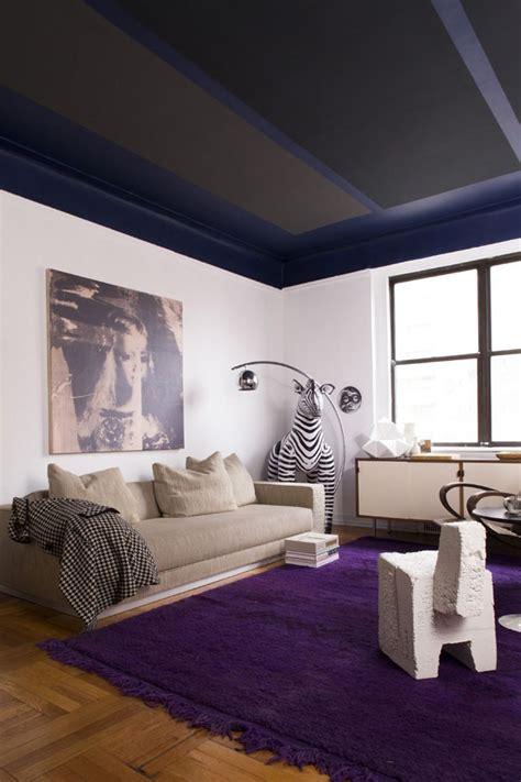 Apartamento em NY celebra design e gatos - Casa Vogue ...