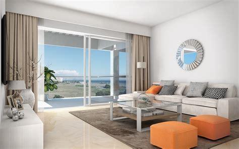 Apartamento en Torre del Mar (Costa del Sol)