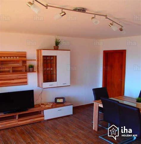 Apartamento para alugar em Mühlbach am Hochkönig IHA 12816