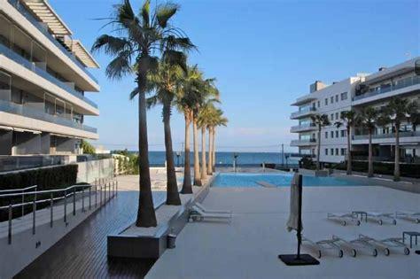Apartamentos baratos en el centro de Ibiza ciudad