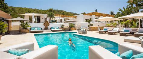 Apartamentos Casa Munich Ibiza | Bienvenidos al ...