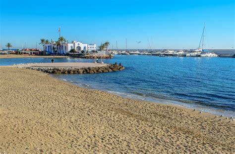 Apartamentos cerca de Marbella (Costa del Sol ...