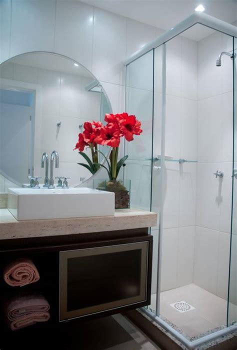Apartamentos decorados pequenos para solteiros e casais.