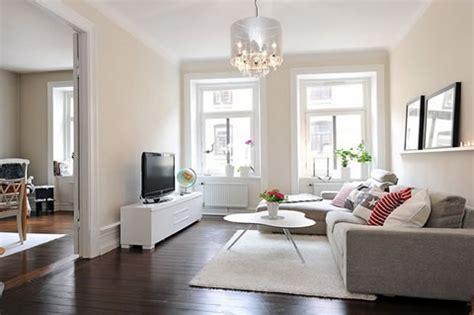 Apartamentos: modernos detalles muy inspiradores