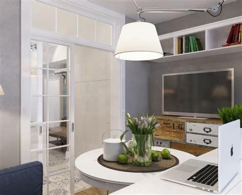 Apartamentos pequeños: ideas de diseños funcionales