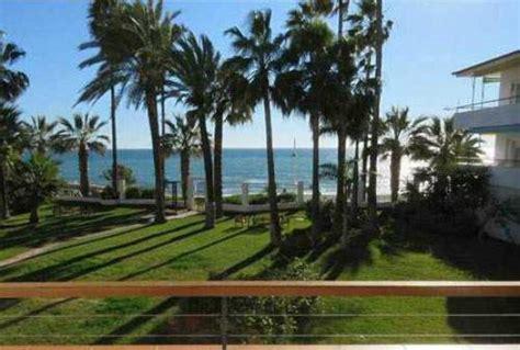Apartamentos Playa Torrecilla  Nerja, Spain    Apartment ...