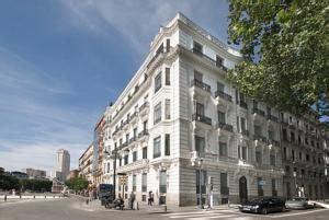 Apartamentos Real in Madrid, Spain   Best Rates Guaranteed ...