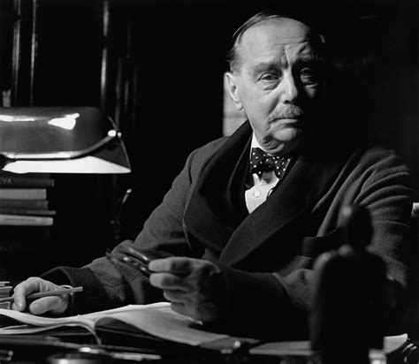 Aparte Magazine | El hombre invisible de H.G. Wells