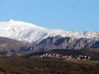 ApartHotel Cumbres Verdes, La Zubia, España | HotelSearch.com