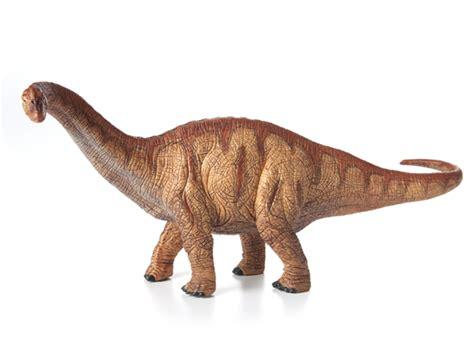 Apatosaurus   Sellout.Woot