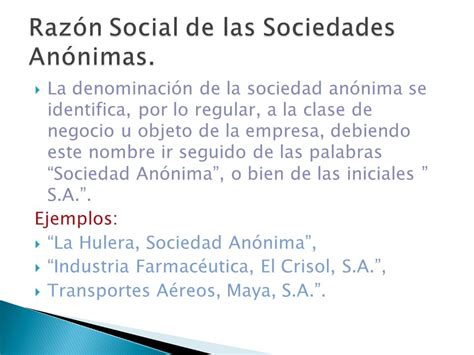 APERTURA CONTABLE DE SOCIEDAD ANÓNIMA   ppt video online ...
