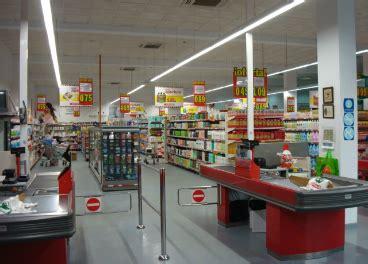 Aperturas de Mercadona, Condis, Eroski, Consum, Covalco y ...