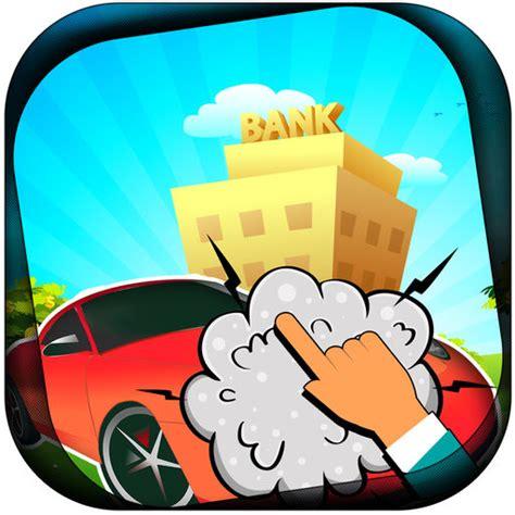 Aplastar Ladrón Pro Coche - Juegos gratis de puzzle matar ...