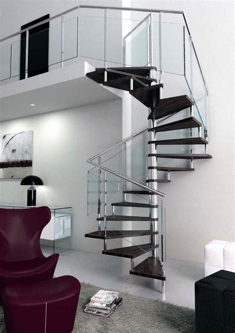 ¡Aplica la doctrina feng shui para decorar escaleras ...