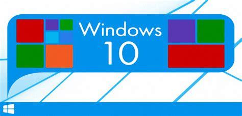 Aplicaciones de terceros para instalar temas en Windows 10