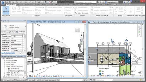 Aplicaciones para hacer planos de casas   Planos de ...
