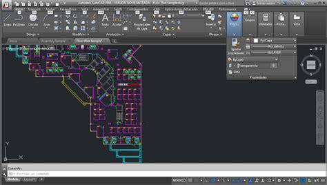 Aplicaciones para hacer planos de casas | Planos de ...