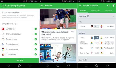 Aplicaciones Para Ver Futbol Online Gratis   cinewaechron