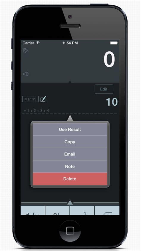 Aplicatii gratuite pentru iPhone, iPad si iPod Touch - 26 ...