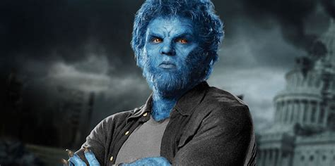 Apocalypse Cast: Who s Assembling for the New X Men