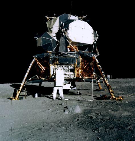 Apollo 11 Mission Overview