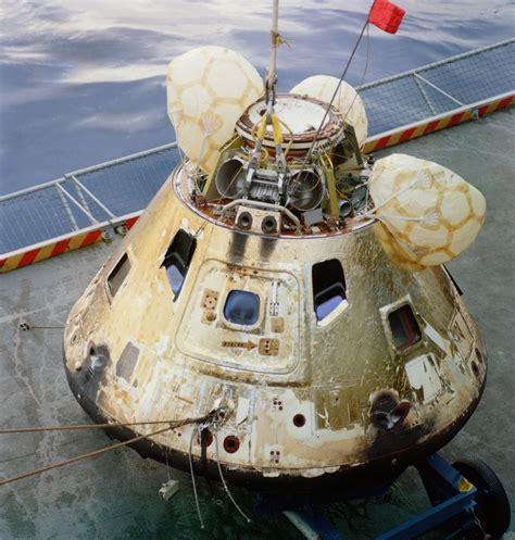 Apollo 8 | National Aeronautics and Space Administration ...