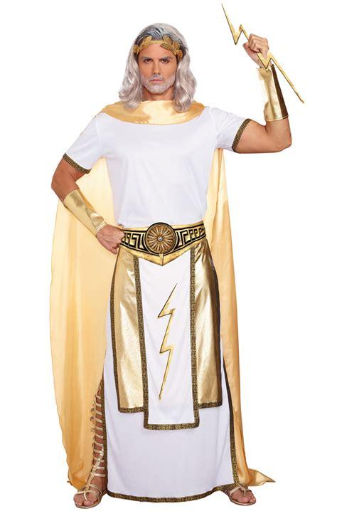 Apollo Greek Mythology Costume | www.imgkid.com - The ...