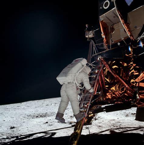apolo 11 (en verdad el hombre fue a la luna?) - Taringa!