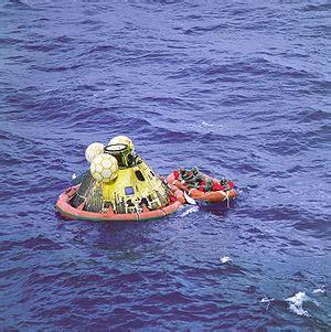 Apolo 11 [informacion]   Info   Taringa!