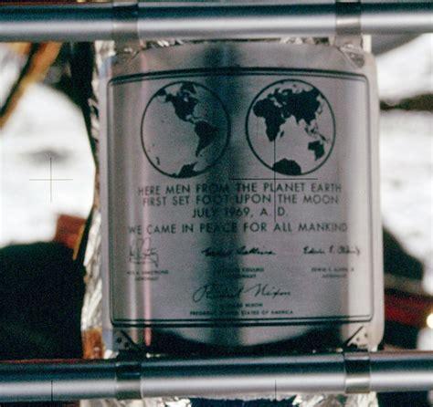 Apolo 11   Taringa!