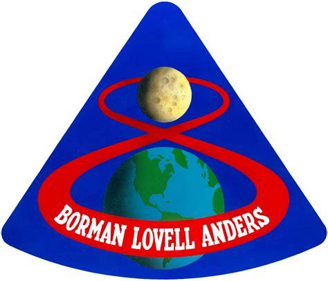 Apolo 8   Wikipedia, la enciclopedia libre