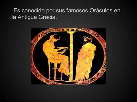 Apolo, dios de la mitología griega