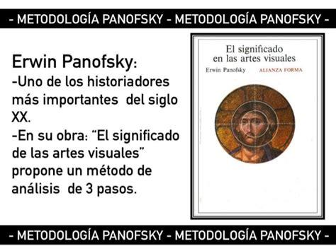 Apolo y Dafne Análisis visual con Metodología Panofsky