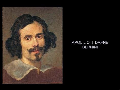 Apolo y dafne. escultura barroca, bernini