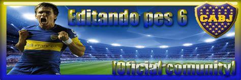 [aporte]pack de banner de la liga argentina primera ...