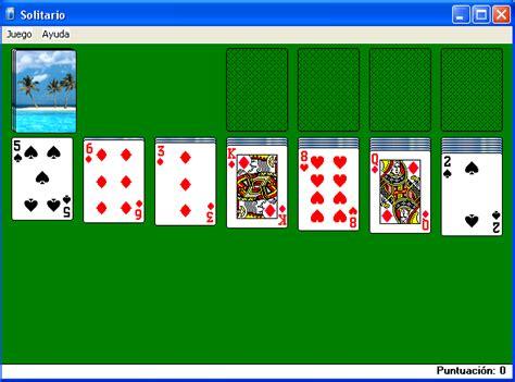 apostar | Apuestas de Cartas