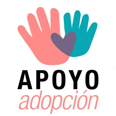 Apoyo Adopcion (@ApoyoAdopcion)   Twitter