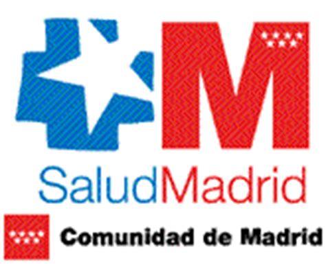 Apoyo Institucional   Asociación Española de Síndrome de ...