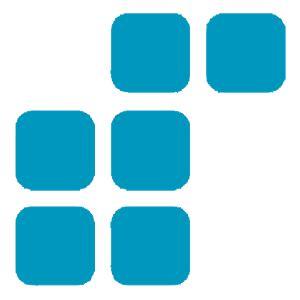 App Aves Acuáticas de SEO/BirdLife APK for Windows Phone ...